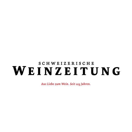 Schwizerische Weinzeitung vom 08. Jan. 2016