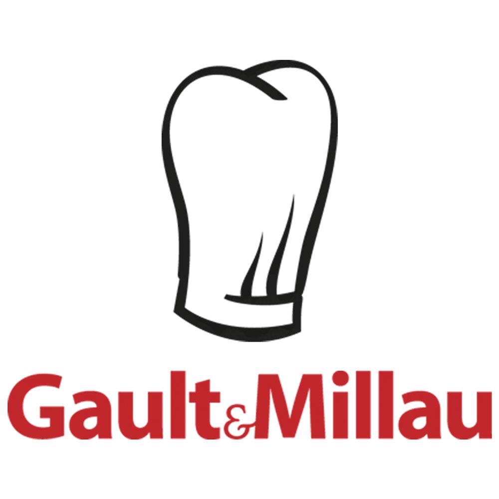 Gault&Millau vom 06. April 2018